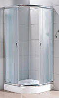Душевая кабина GM-5013 90х90x210