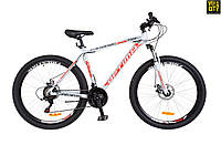 Велосипед 27,5 Optimabikes GRAVITY DD 2018, фото 1