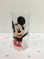Стакан Disney Mickey Mouse 270 мл Luminarc