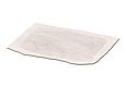 """Антиоксидантные пластыри на стопы Bang De Li """"Foot Patch"""" выведение токсин и шлаков (20 шт), фото 5"""