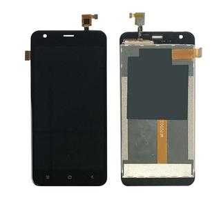Дисплей + сенсор Blackview A7 Black
