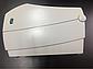 Термотрансферный принтер этикеток Zebra TLP 3844-Z USB + RS-232 300dpi, фото 3