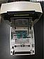Термотрансферный принтер этикеток Zebra TLP 3844-Z USB + RS-232 300dpi, фото 4