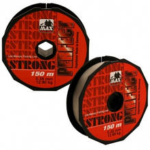 Леска Perfekt Strong 150m 0,18mm 3,90kg Made in Germany