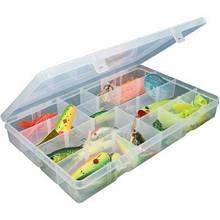 Коробка для поплавков и снастей Akara Fishing Tacke Box COM309