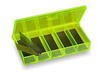Коробка магнитная Stonfo Magnetic Box Small Type ST233