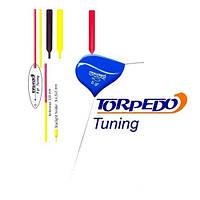 Поплавок Cralusso Torpedo Tuning