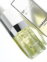 Chanel Cristalle Eau Verte edt 100ml  / Шанель Кристалл Верте - яркий, динамичный, молодежный аромат 0681