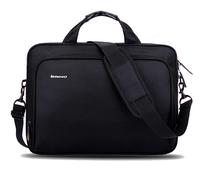 Сумка Lenovo для ноутбука С201