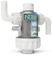 Фильтр нейтрализатор конденсата RBM NT1