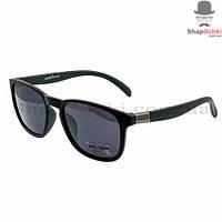 Очки солнцезащитные ProVision PV-8801-A