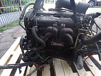 Мотор (Двигатель) Ford Escape Maverick Tribute 2.0 16V 2002r