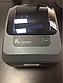 Принтер этикеток Zebra GK420t USB + RS-232+ETH, фото 4