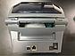Принтер этикеток Zebra GK420t USB + RS-232+ETH, фото 3