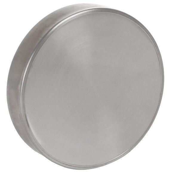 Компас магнитный D=75mm LP75