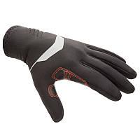 Перчатки для парусного спорта Tribord 900