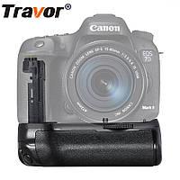 Батарейный блок для Canon 7D MARK II (Canon BG-E16)., фото 1