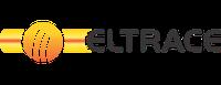 Саморегулируемый кабель Eltrace traceco 20 вт/м для обогрева труб