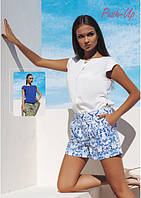 Блуза Ora, фото 1