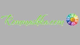 ROMMASHKA.COM