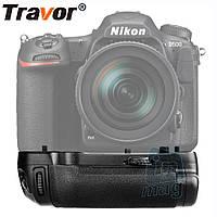 Батарейный блок MB-D17 для Nikon D500 (бустер).