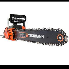 Пила цепная электрическая Tekhmann CSE-2845 A