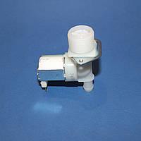 Клапан  стиральной машины 1Х180 универсальный
