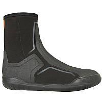Ботинки неопреновые для парусных видов спорта Tribord DG500
