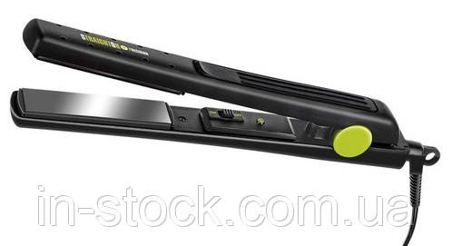 Випрямляч для волосся MPM MPR-07