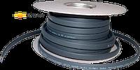 Саморегулируемый кабель Eltrace traceco 30 вт/м для обогрева водостоков и кровли