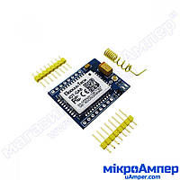 GPRS/GSM модульGoouuu Tech IOT-GA6