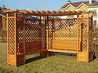 Диана комплект садовой мебели