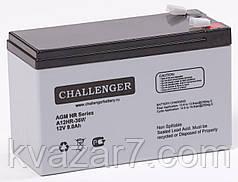 Аккумуляторная батарея CHALLENGER A12HR-36W