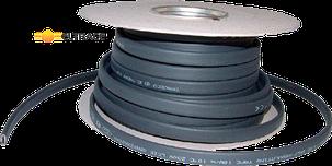 Саморегулируемый кабель Eltrace traceco 40 вт/м для обогрева водостоков и крыши, фото 2