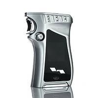 Батарейный мод Smok MAG 225W TC Box Mod (Silver)