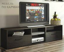 Тумба для ТВ ТВ002
