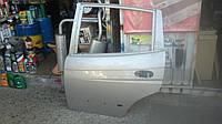 Дверь задняя левая Chevrolet Tacuma , фото 1