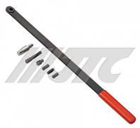 Приспособление для демонтажа шкивов 4511 JTC 4511 JTC