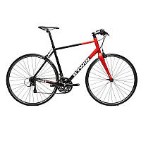 Велосипед шоссейный B'twin  Triban 520 FB