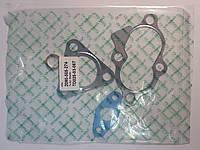 Комплект прокладок для турбины Opel Astra / Corsa / Combo 1.7 D