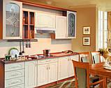 Кухни на заказ. Макет БЕСПЛАТНО fasoff, фото 3