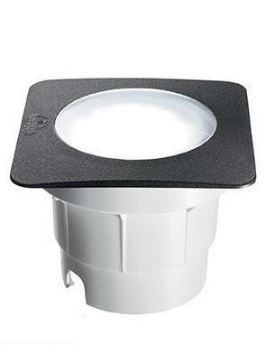 Настенная лампа Ceci Big. Ideal Lux