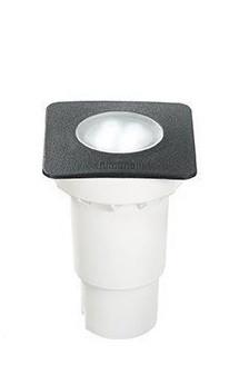 Настенная лампа Ceci Small. Ideal Lux