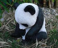 """Фигурка для сада """"Панда"""""""