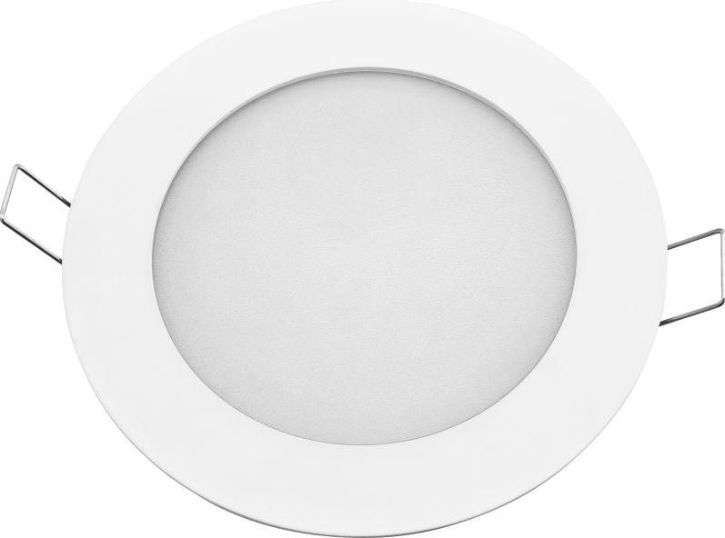 Светодиодная LED панель 10 Вт Белая NLP - LED 10 W