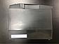 Чековый принтер NCR 7197 80 мм с автообрезкой USB + RS-232, фото 3