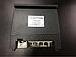 Чековый принтер NCR 7197 80 мм с автообрезкой USB + RS-232, фото 4