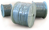 ТЭН гибкий дренажный 150м/бухта 230V, 40Вт/м,  Китай
