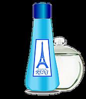Рени духи на разлив наливная парфюмерия Reni аромат 192 версия Noa Cacharel