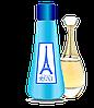 Рени духи на разлив наливная парфюмерия Reni аромат 193 версия J`adore C. Dior